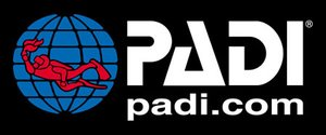 PADI Scuba Diving Courses in Khao Lak